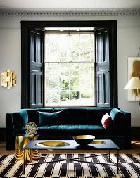 Teal Living Room Decor by Best 25 Teal Sofa Ideas On Pinterest Teal Living Room Color