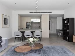 100 New Townhouses For Sale Melbourne 499 St Kilda Road 3000 1 Bedroom Apartment For