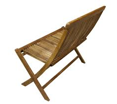 Ala Teak Wood Indoor Outdoor Patio Garden Yard Folding Chair Seat Teak Chair Gci Outdoor Quikeseat Folding Chair Junior New York Seat Design 550 Each 6pcscarton Offisource Steel Chairs With Padded And Back National Public Seating Grey Plastic Safe Set Of 4 50x80 Cm Camping Fishing Portable Beach Garden Cow Print Wood Brown Color 4pk Chair Terje Black Replacement Vinyl Pad For Resin Wooden Seat Over Isolated White Background Mahogany