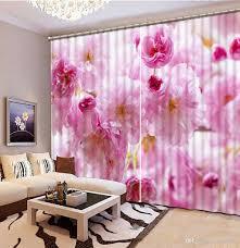 elegante gardinen fur wohnzimmer caseconrad