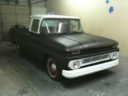 Trade - 1962 Chevy C10 | IH8MUD Forum Nascar Impala Restoration Of One The Great Chevy Impalas To 01962 Long Bed Step Side Bolt Kit Zinc Gm Truck 1961 Gmc And Gm Parts Grill Components Upcomingcarshq Com Image Result For 1962 Chevrolet Viking Designs Of Rocky Mountain Relics Classic Trucks Gmc 1963 Brothers Garcia 66 Chevy C10 78 Front Suspension Swap Youtube Ck Sale Near Atlanta Georgia 30340 350 Engine Diagram 1995 Hot Wheels Custom Pickup Rarehtf 08 New Models Series Home Farm Fresh Garage