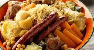 cuisine orientale cuisine orientale recette ramadan gourmand