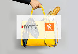 10 Best Macy's Online Coupons, Promo Codes - Aug 2019 - Honey Roc Race Coupon Code 2018 Austin Macys One Day Sale Coupons Extra 30 Off At Or Online Via Promo Pc4ha2 Coupon This Month Code Discount Promo Reability Study Which Is The Best Site North Face Purina Cat Chow Printable Deals Up To 70 Aug 2223 Sale Ad July 2 7 2019 October 2013 By October Issuu Stacking For A Great Price On Cookware Sthub Jan Cyber Monday Camcorder Deals 12 Off Sheet Labels Label Maker Ideas 20 Big