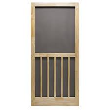 Pet Doors For Patio Screen Doors by Screen Doors Door Hardware Security U0026 Storm Doors At Ace Hardware