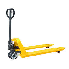 Berlin J-188 Hydraulic Hand Pallet Truck (Yellow) | Lazada PH Standard 155ton Hydraulic Hand Pallet Truckhand Truck Milwaukee 600 Lb Capacity Truck60610 The Home Depot Challenger Spr15 Semielectric Buy Manual With Pu Wheel High Lift Floor Crane Material Handling Equipment Lifter Diy Scissor Table Part No 272938 Scale Model Spt22 On Wesco Trucks Dollies Sears Whosale Hydraulic Pallet Trucks Online Best Cargo Loading Malaysia Supplier