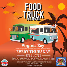 Food Trucks Thursdays Virginia Key @ Food Trucks Thursday's Event At ... Food Truck Events In Drummond Today And Upcoming Reds 615 Kitchen Food Truck Events Nashville Tennessee Menu Los Angeles Event Harlem Shake By Baauer W Freddys St Louis 2016 Best Image Kusaboshicom Adams Ridge Roundup Torontos Biweekly Festival Is Back For 2018 Toronto Ronto The Top 10 Locations Local Every Day Of The Work Week Spooktacular Movie Night More Family Friendly Calendar Eats At Peller Estates Clifton Hill Niagara Falls Canada Welcome To Warwick Festival Ny Vernon Nj Archive Exhibit A Brewing Company