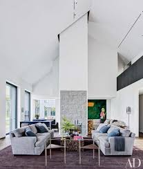 18 Stylish Homes with Modern Interior Design s