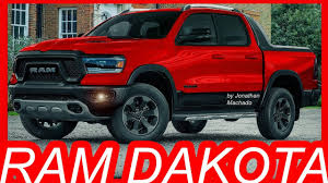 PHOTOSHOP 2020 #FCA Mid-Size #Pickup #Truck New #Ram #Dakota Ford ... New 2019 Ford Ranger Midsize Pickup Truck Back In The Usa Fall 2018 Delightful Ford Wants To Be E Making My Truck Truly Feel Like A Midsize Trucks Pickup Priced From 25395 Revealed The Drive Cant Afford Fullsize Edmunds Compares 5 Trucks Midsize Truck Ford Ranger L Driving Scenes Exterior History Of A Retrospective Small Gritty Spy Shots Show Chevy Colorado Rival Gm Authority Price With