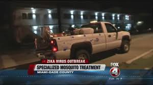 Mosquito Spraying Continues In Miami To Combat Zika Virus - YouTube Mosquito Pticides How To Monitor Spraying Plans In Your City Esl Teachers Mine Eyes Have Seen The Yeogwang What Is That Cumberland County Pa Official Website Effective Control Weymouth Ma Archives Heartwood Preserve Bkeepers York Citizens Sound Off On Aerial Controlling Zika Mosquitoes May Be Lost Cause Evening Citywide Spray Schuled For Aug 29 Chicago Tribune Duncanville Renews Contract Focus Daily News The Blog By Services Spraying Port Aransas South Jetty Clarke Clarkemosquito Twitter