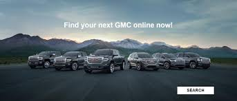 New, Used, And Pre-owned Buick, GMC, Cars, Trucks, And SUVs For Sale ... 2018 Gmc Sierra 1500 In Muskegon Mi At Betten Baker Chevrolet Tech Center Students Welcome Hightech Dation From Vilkik Lvo Fh480 Globe 6x2 E5 Nl Truck Pardavimas I Olandijos New And Used Vehicles Buick Midland Is Your 1 Lowell Grand Rapids Ionia Forest Hills Sneek Mercedesbenz Actros Mp3 L Wsi Collectors Truckdriverworldwide Coopersville Car Dealership Brings Growth To Citys Holland Trucking Company As Huisman Truckstar Festival 2014 Al Vijftig Jaar Volvo Trucks Voor Appelscha Bigtruck Lekker Brullen Met Hatzmannbetten Youtube Actros 1843 Ls Stream 250 Retarder 2