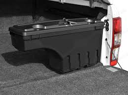 Plastic Truck Box - Lund 60 In Mid Size Alinum Single Lid Cross Bed ... 13 Best Truck Bed Tool Boxes Nov2018 Buyers Guide And Reviews 24 Alinum Underbody Storage Box For Pickup Trailer With Shop At Lowescom Voltmatepro Premium Jump Starter Power Supply And Air Compressor The A Complete Welcome To Trucktoolboxcom Professional Grade Black Bag Works Great Tuff 33 For Trucks 49quot Camper Truck Bed Drawer Drawers Storage Husky Unique Cabinets Garage Metal E 042014 F150 Decked Sliding System 65ft