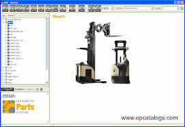 Crown Parts & Service Resource Tool Various Of Crown Bt Raymond Reach Truck From 5000 Youtube Asho Designs Full Cabin For C5 Gas Forklift With Unrivalled Ergonomics And Ces 20459 20wrtt Walkie Coronado Equipment Sales Narrowaisle Rr 5200 Series User Manual 2006 Rd 5225 30 Counterbalanced Forklifts On Site Forklift Cerfication As Well Of Minnesota Inc What Its Like To Operate A Industrial All Star Refurbished Electric Double Deep Hire 35rrtt 24v Stacker 3500 Lbs 210