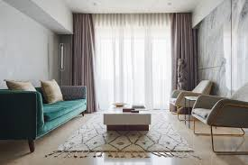 100 Flat Interior Design Images Mumbai Inside This Flat Earthy Aesthetics Marry