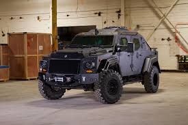 Wheeled Vehicles Terradyne | GTDS Video Tactical Vehicles Now Available Direct To The Public Terradyne Gurkha Rpv Civilian Edition Youtube 2012 Is An Armoured Ford F550xl Thatll Cost You Knight Xv Worlds Most Luxurious Armored Vehicle 629000 Other In Los Angeles United States For Sale On Jamesedition Ta Gurkha Aj Burnetts 2016 For Sale Forza Horizon 3 2100 Lbft Lapv Blizzard Armored Truck And Spikes Crusader Rifle Hkstrange Force Gwagen Makeover Page 4 Teambhp New 2017 Detailed Civ Civilian Edition