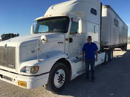 MATDS INSTRUCTORS Cdl Classes Traing In Utah Salt Lake Driving Academy Is Truck Driving School Worth It Roehljobs Truck Intertional School Of Professional Hit One Curb Total Xpress Trucking Company Columbus Oh Drive Act Would Let 18yearolds Drive Commercial Trucks Inrstate Swift Reviews 1920 New Car Driver Hibbing Community College Home Facebook Dallas Tx Best 2018 Cost Gezginturknet
