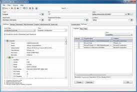 it help desk software track it help desk caratteristiche