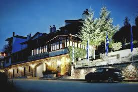 100 Kalavrita GUEST HOUSE FANARAS Updated 2019 Prices Hotel Reviews