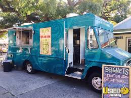 Chevy Food Truck | Used Food Truck For Sale In Louisiana Bread Truck For Sale Lease Or Purchase Bakery Step Vans N Trailer Magazine Regarding Small Stepvans Custom Or Stock Page 4 The 1947 1951 Divco Model 31 Milk In Laguna Beach Ca Youtube Commentary Tesla Electric Semi Cant Compete Fortune Chevrolet Ultimate Car Show At The Ha Flickr Craigslist Freezers For Awesome Bread Truck With 4bt Cummins Sale Best Car 2018 How To Make Exhaust Louder Free Resource Old Van Delivery For Sale A Few Block I Need Help Identefing This 1960 Ford Bread Truck 2 Ford Lost Salt Lake City Food Trucks Roaming Hunger