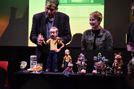 Animator Brings Stop Motion To Life At Puppet Forum Series — The ... Plenty Of Great Gazoo Dorbz Rides At The Barnes Noble In Google Search By Image Problem Product Forums My History With Ereading Devices Mobileread Online Bookstore Books Nook Ebooks Music Movies Toys Phoenix Art Museum Magazine Issuu 221 Best Chloegmortez Images On Pinterest The 5th Wave Chloe Get Your Coffee Table Ready For Most Teresting People How To Load And Nook Tablet Youtube Bn Newnan Ga Bnnewnan Twitter Amp Bogus Bidder Nabbed Sec Fortune Famous Curved Escalators Caesars Palace Forum Shops Las Vegas Take Dash Miles Challenge Flyertalk