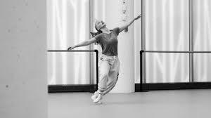 adultes école de danse contemporaine de montréal