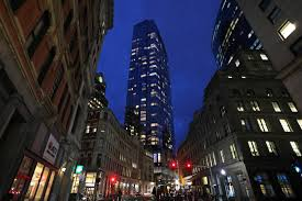 100 Condo Newsletter Ideas Bostons New Luxury Towers Appear To House Few Local Residents The