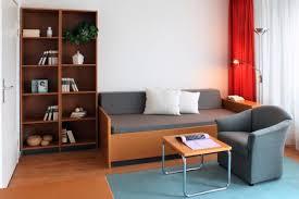 1 zimmer apartment in der anlage stresemannstraße 17 19 in