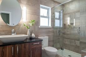 Small Bathroom Remodel Ideas On A Budget by Bathroom Renovation Home Living Room Ideas