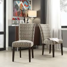 INSPIRE Q Catrine Mocha Honeycomb Parsons Dining Chair (Set Of 2) Catherine Parsons Ding Chair Set Of 2 By Inspire Q Bold Marvellous Chairs Upholstered Room Skirted Magnificent Tufted Beige Plaid Black Kitchen Design Covers Target Parson Home Decor Appealing Slipcovers For Combine Stunning Table White Marble Outstanding Terrific Your House Grey 1 Ef92fc1fbc3af2839c49d38657jpg Ideas And Inspiration Gray Gray Choosing A Inspiring Fniture Collections Formal