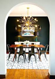 Dining Room Tables Under 1000 by What Size Chandelier For Round Dining Room Table Chandelier Size