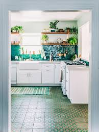 Teal Color Bathroom Decor by 20 Teal Green Bathroom Decor Beachy Summer Bathroom
