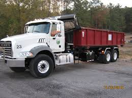 Sanitation | Jackson County, AL Manns Wrecker Service Jackson Tn Roadside Youtube 24hour Towing Heavy Tow Trucks Newport Me T W Garage Inc Grass Lake Is The Chevy Dealer Near Michigan For New Used Fire Village Of Forest Ohio Levy A New Truck Coming In May Wards Inc 955 I 20 Frontage Road Ms Up Truck 40110 By The Reed Railroadforumscom Well Services Mt Gilead Oh Water All Types Jerry Recovery Inc Cars Mi Huff Auto Group Marion Richland Wrecker Service Auto Repair Find