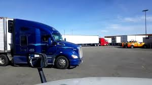 BigRigTravels LIVE! Truckstop Activity From Love's Truckstop In Yuma ... Index Of Imagestruckspetbilt01959hauler Scaniatruck Hashtag On Twitter Wichita Ks Thieves Pose As Truckers To Steal Huge Cargo Loads Allways Towing Llc 1621 Front St Livingston Ca 95334 Ypcom Real Women In Trucking Archives Drive My Way Auto Repair Shop Mt Whistler Truck The East Coast Scotland Youtube 01959 Averitt Jobs Video Goode Excavating 4 Photos Reviews Commercial Sold Boom 17ton Cap Mantex Hyd Crane For Californias Central Valley Turlock Rest Area Hwy 99 Part 3