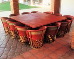 Awesome Mexican Patio Furniture Sets Tucson San Diego Antonio Tile