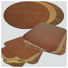 Hard Surface Office Chair Mat by Desk Chair Floor Protectors Chair Mats Hard Surfaces Office Chair