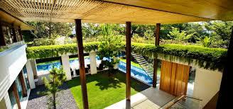 100 Guz Architects Architetti A Singapore Homify