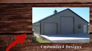 Barn Builder Oklahoma - D Cross Barn Co. - YouTube Mueller Buildings Custom Metal Steel Frame Homes Pole Barns Spray Foam Concrete Highway 76 Sales Llc Home Cabin Morton Barn House High Walls And Pole Barn Homes Decor References Ideas Barnaminium Builders In Texas Barndominium Cost Design Post Building Kits For Great Garages And Sheds Best 25 Barns Ideas On Pinterest Building House Plan Plans Prices Fresh What Are Hansen Affordable Provides Superior Resistance To