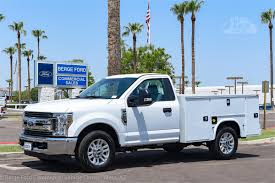 2018 FORD F250 For Sale In Mesa, Arizona | TruckPaper.com Truckstop Classic 1967 Daf Az 1900 Ds420 66 Dump Truck Rugged New 2017 Greenkraft G1 In Mesa Max Plus Accsories In Tucson Arizona Service Utility Trucks For Sale In Phoenix Used 2016 Chevrolet Silverado 1500 For Sale Phoenix Page 6509 Canam Defender Max Xt Hd8 Safford Aznew My Az Famous 2018 Body Work All Pro Shop 4 La Kunn Japan Camping Car Show 2