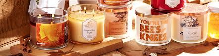 Pumpkin Waffle Candle by Category Bath Body Works Dapper Deals