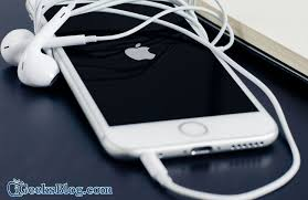 Is your iPhone Stuck in Headphone Mode Here are Possible Fixes