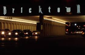 Top Things To Do In Oklahoma City 2018 Kansas Monster Energy Nascar Cup Series Race Info Truck Rentals For Rent Display Jam Monsterjam Twitter Bangshiftcom Time Machine Kicker Darryl Starbird Car Show Honeybee Mama Web 2012 Jam Okc Donut Competion Youtube Tickets Okc September Whosale 5 Tips For Attending With Kids Tires New Updates 2019 20 Pitparty Hash Tags Deskgram Oklahoma City Dodgers On Tickets This Weekends