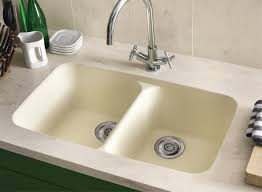 corian for kitchen sinks dupont corian solid surfaces corian