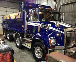 Dump Truck Owner Operator Atlanta, | Best Truck Resource Truck Companies End Dump Minneapolis Hauling Services Tcos Feature Peterbilt 362e X Trucking Owner Operator Excel Spreadsheet Awesome Can A Trucker Earn Over 100k Uckerstraing Ready To Make You Money Intertional Tandem Axle Youtube Own Driver Jobs Best Image Kusaboshicom Home Marquez And Son Landstar Lease Agreement Advanced Sample Resume For Company Position Fresh