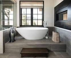 bozeman montana united states floor mounted tub bathroom