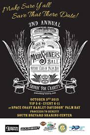 Machine Shed Woodbury Fish Fry by 123 Best Moonshiner U0027s Ball Images On Pinterest Marriage Event