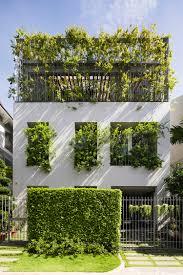 100 Modern Architecture Magazine Building Via Builder Living Architects Space Builders Design
