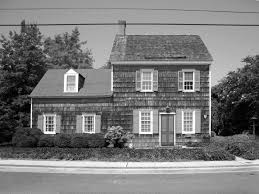 100 Robert Gurney 308 Mulberry By M Architect Original House
