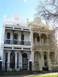 100 Melbourne Victorian Houses Architecture And Design Australian Architecture Part 1