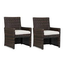 Montecito 2 Piece Wicker Patio Dining Arm Chair Set W/ Sunbrella ... Michael Taylor Montecito Collection Sofa Restored At 1stdibs Lounge Summer Classics Pillow Cover Serena Lily Sunset West Quick Ship Wicker Double Ottoman In Canvas Shop Abbyson Dark Brown Leather Armchair Free Shipping Montecito Junior Armless Lounge Chair 2 Piece Patio Ding Arm Chair Set W Sunbrella Seater Plush Sofas Fniture With Cushion Walmartcom Ikea Ektorp With Chaise How We Our Mhc Outdoor Living