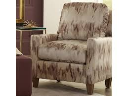 Craftmaster Accent Chairs Contemporary Accent Chair   Powell's ... Uptown Modern Accent Chair And Ottoman By Inspire Q Classic Ebay Pin Frugal Buzz On Home Garden Chairs Ottoman Shop Homepop Dean With Light Brown Cheap Chairs 70 Styles To Choose From Sofamania Amazoncom Best Choice Products Contemporary Upholstered 37 White For The Living Room Single Arm Armchairs For Wingback And Plaid Linen Fniture Powder Blue 40 Beautiful Baxton Studio Benson Beige Fabric Midcentury With 903820