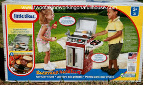 Little Tikes Backyard Barbeque Get Out 'n' Grill Review And ... Little Tikes Kitchen Sets Judul Blog Set Outstanding Targovcicom Backyard Barbeque Get Out N Grill Review And 2in1 Food Truck Pretend Play Kid Toddlers Outdoor Grillin Goodies Ebay Amazoncom N Toys Cape Cottage Red Games Cook Grow Bbq At Growtm Toysrus 25 Unique Tikes Pnic Table Ideas On Pinterest 100 Barbecue 39 Best For Kids